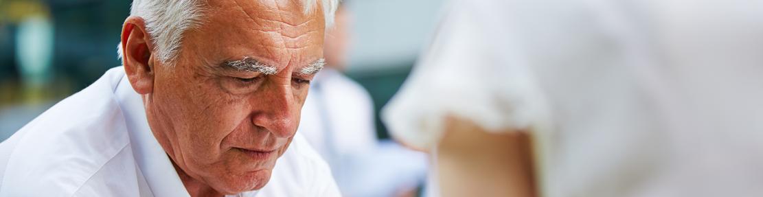Elder Abuse Prevention & Awareness header